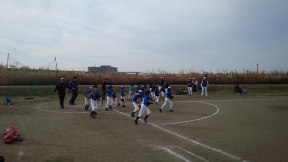 野球を始める前の野球、ティーボール野球を知っていますか?
